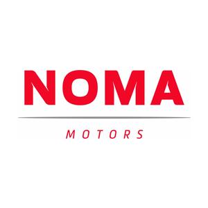 NOMA Motors