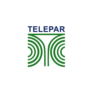 Telepar