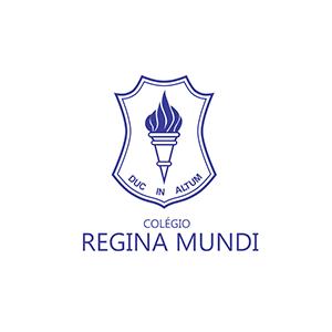 Colégio Regina Mundi