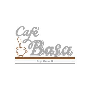 Café Basa