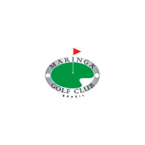 Maringá Golf Club