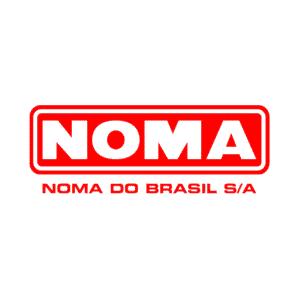 NOMA DO BRASIL