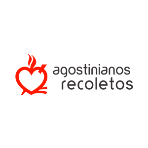 Agostinianos Recoletos